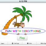 Fun With Directions Review