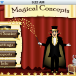 Magical Concepts App Review
