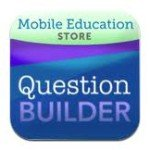 Question Builder App!