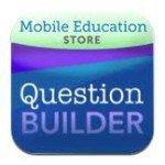 Question Builder App!