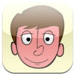 Tell A Story with Tommy:School Sequences App and Sequencing Cards Giveaway!