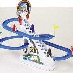 Top 10 Toys for EI & Preschool