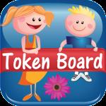 Introducing: Zorten's Token Board App!