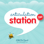 Introducing: Articulation Station Pro!