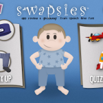 Swapsies App Review & Giveaway!