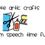 Cute Artic Crafts!