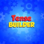 Introducing: TenseBuilder!