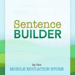 Introducing: Sentence Builder App!