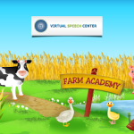 Introducing, Farm Academy App!