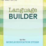 Language Builder: App Review & Giveaway!