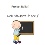 Project Relief