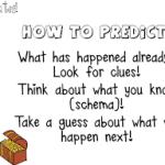 Predicting Pirates!