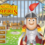 Introducing, Language Empires!