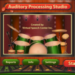 Introducing: Auditory Processing Studio (App Review)