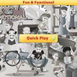Introducing: Fun & Functional! App Review!