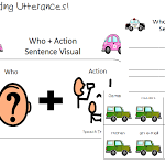 Transportation Expanding Utterances: New Download & Giveaway!