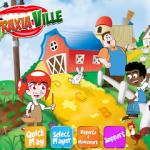 Apraxia Ville!!! ((app review & giveaway!))