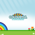 Colourful Semantics App!! ((App Review & Giveaway!))