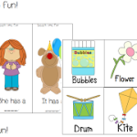 BHSM: Party Pronoun Fun! ((FREEBIE)) & Giveaway!!!