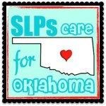 """Moore"" Ways to Help OK SLPs"
