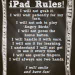 iPad Rules!!! ((FREEBIE!!))