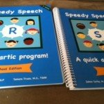 Speedy Speech!  A Quick Artic Program ((product review))