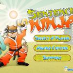 Sentence Ninja (APP REVIEW)