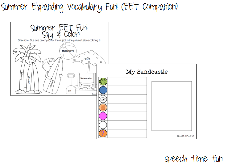 Collection of Expanding Expressions Worksheet - Sharebrowse