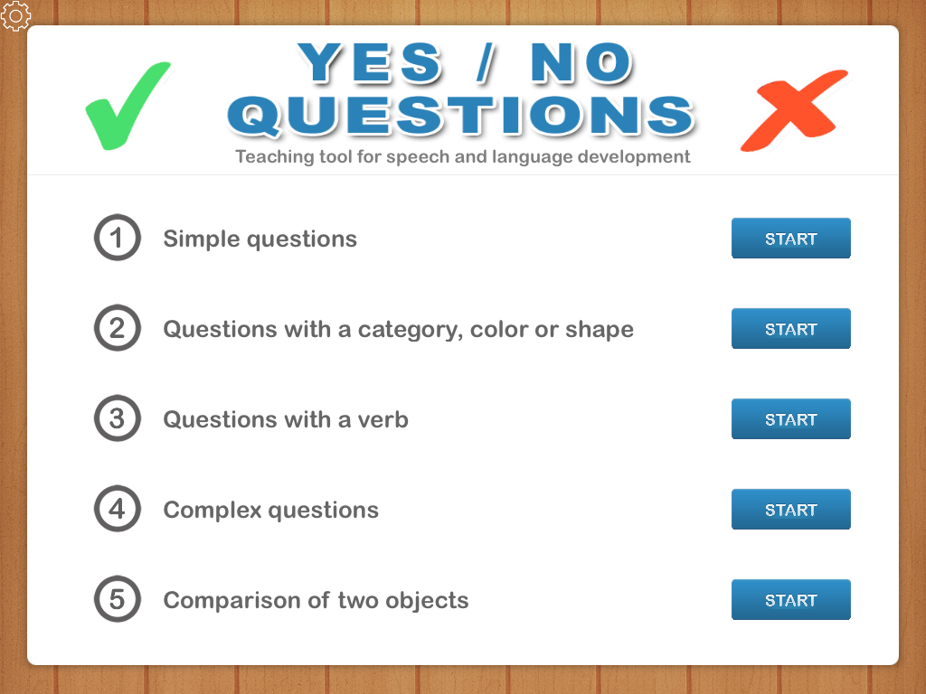 Couples no yes for or questions 43 Questions