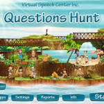 Questions Hunt (APP REVIEW)