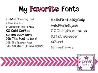 Clip are and fonts are a couple of my favorite things! In this blog post, I'm sharing all about how I use clip art and fonts to create images and TpT products. Plus, you learn some of the legal rules for using these things! Click through to learn more!