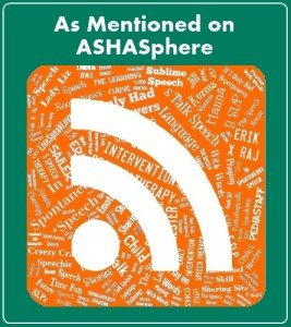 ashasphere