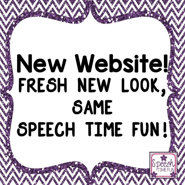 New website! New look!  Same old me! (and a giveaway to celebrate!)