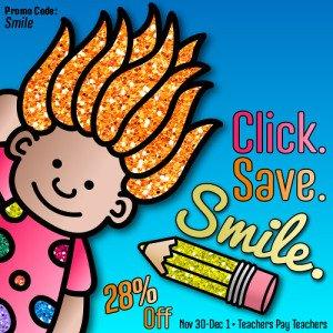 click_save_smile_SQUARE_glittermeetsglue