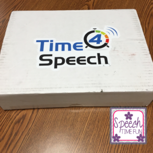 time4speech1