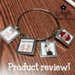 Behavior & WH Visual Bracelets! (Product Review!)