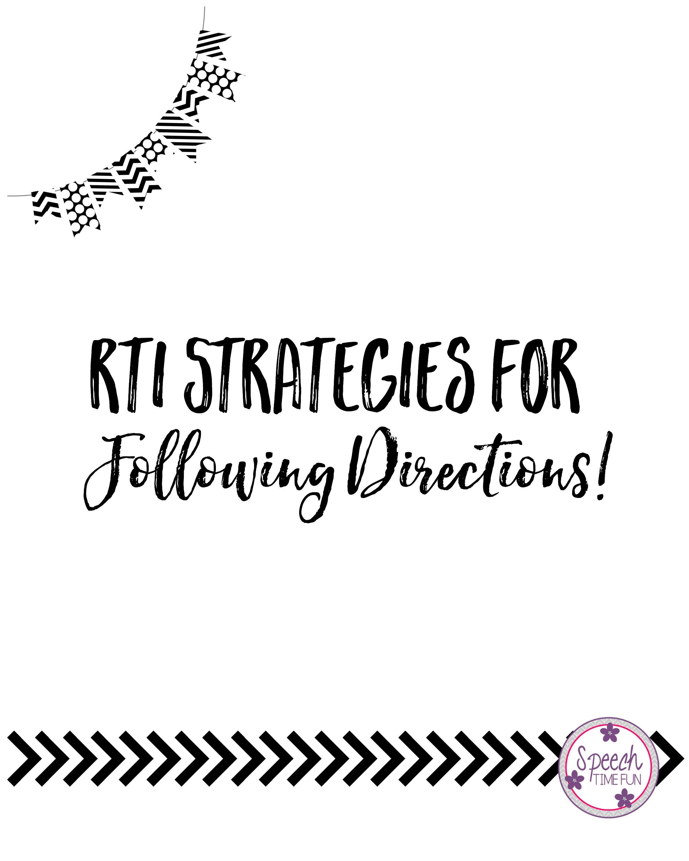 worksheet Following Directions Worksheet Trick joindesignseattle – Following Directions Worksheet Trick