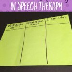 Tips and Tricks for Working on Inferencing in Speech!