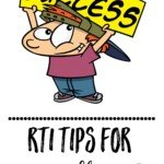 RTI Strategies for Mumbling