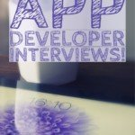 Speech and Language Apps: Developer Interview
