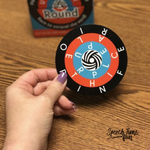 WordAround Game Product Review