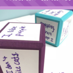 Fun Ways To Work On Combining Sentences in Speech Therapy