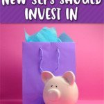 Top 10 Things New SLPs Should Invest In