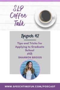 slp coffee talk episode 42